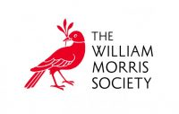 WMS Logo_Bird+Type_COLOUR_CMYK